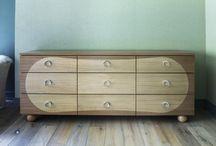 Furniture by AHI