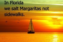 Florida <3