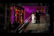 Wedding Uplighting Videos / http://www.discoverydecorlighting.com #wedding #uplighting