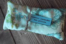 DIY gift ideas / by Tracy H