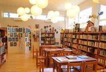 Search Children Library