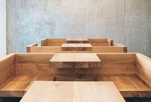 Design | Wood