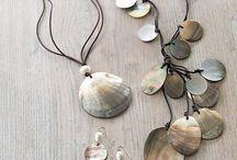 Abalone accessory
