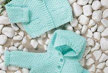 Stylecraft Knitting Patterns