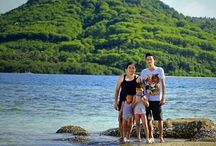 Gili Kedis - Lombok