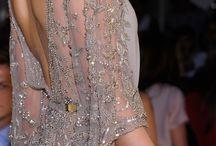 Fashion / by DragonflyRidge
