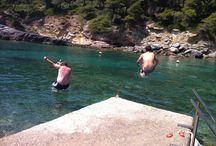 Halkidiki what amazing place!!!