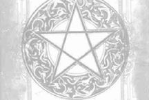 Wicca & Paganism