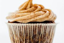 Food and baking photography / Food and baking photography captured by Anna Andersson Fotografi