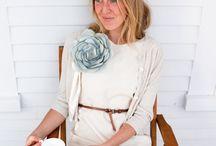 Fashion: Wish List / by Emily Kane