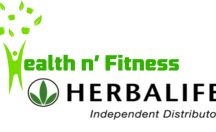 Health-n-Fitness / Fitness ideas by us!