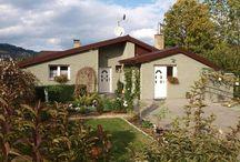 Zajimavé nemovitosti na prodej Ostrava a okolí / Nabídka zajímavých nemovitostí na prodej. Často neveřejné nabídky, které jinde nenajdete.