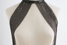Chainmaille 2