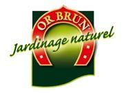 Jardiner bio / Des légumes sans engrais et sans pesticides, pour le plaisir de cultiver et manger sainement :-)