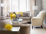 Living Rooms / by Tolduso