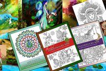 Customized Digital Paintings,Line Art and Coloring Pages / Art by Simi Raghavan www.simiraghavan.com www.facebook.com/groups/simiraghavan www.etsy.com/in-en/shop/SimiRaghavanArt   www.amazon.com/author/simiraghavan https://gumroad.com/simiraghavan