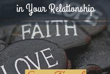 Jewish Pre Marital Counseling