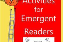 EFL - ESL - ELD - EAL/D / A wide variety of EFL - ESL - ELD & EAL/D resources created by our TeachInABox teacher sellers / members.