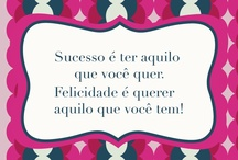 Frases / by Ana Felix