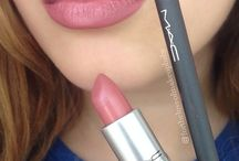 Lipstics