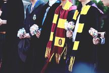 Vixx / Members; Ravi, N, Leo, Ken, Hongbin, Hyuk.  Bias: Ravi.