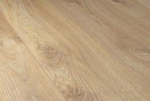 Laminate Floors / Kronoswiss / Kronotex quality floors www.empirefloors.com.au