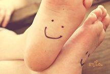 Sorrisi