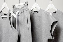 // fabrics //