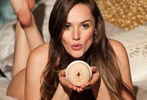 """Fleshlight Girls Tori Back / Fleshlight Girl Tori Black was born August 26, 1988 is an American porn actress. In 2010 she was named by Loaded magazine as the most facially attractive female performer in the industry.In 2011 the lifestyle magazine Complex placed her at the top of their list, """"The Top 100 Hottest Porn Stars Right Now."""