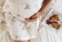 grávidas lindas