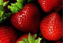 gyümölcsők