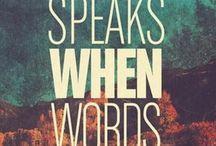 phrases. asiaa