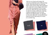 Clothes 101