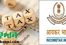 Business / http://business.haribhoomi.com/