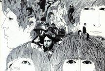 Greatest Albums Ever Made.