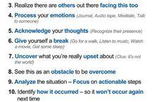 Mindfulness (Work)