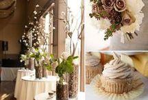 Bridal en weds