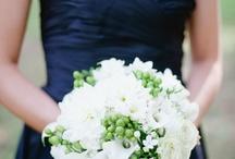 Mommy's Wedding / by Annabelle Dura