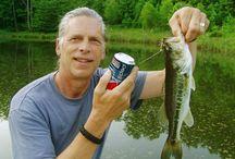 Fishing/Camping/Outdoors