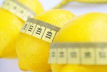 Hubnutí a svalový rozvoj / Zajímavé články o stravě, potravinách, návody a rady
