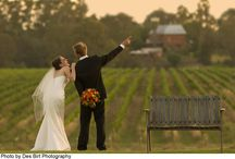 Weddings / Located in Perth's historic Swan Valley, Riverbank Estate is the perfect location for a special wedding celebration.