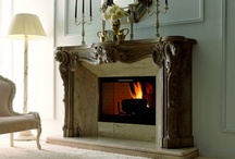 ASID: Fireplace Design