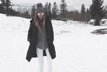 fotos neve