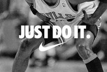 Basketballneverstops / #ballislife