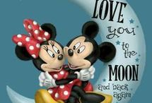 Szerelmes képek