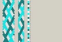 Seed Bead Tutorials7