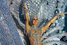 Carnaval/Festival