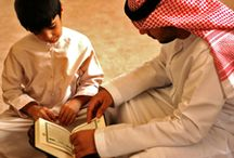 Quran online / The Quran-Coaching is the best platform for the quran learning by taking online quran classes. We offer online Quran classes all over the world http://goo.gl/st4aLZ