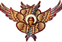 Seraphims