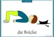 yogakarten